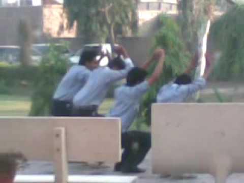 Punjab College Multan Punishment Punishment 4.mp4