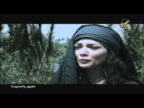مسلسل نابليون والمحروسة - الحلقة الثامنه