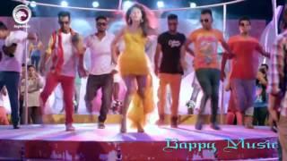 Dekhna O Rosiya Orjinal Item Full Video Song - Hit