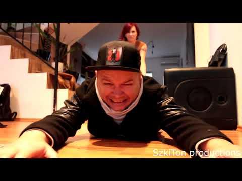 SzkiTon TV - Piros Lámpás Frász