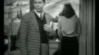 Glenn Miller His Orchestra Chattanooga Choo Choo