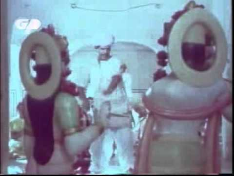 Mandir Me Mouja Ude Song From Rajasthani Movie Chanda Thare Chandane By Rawal Solanki video