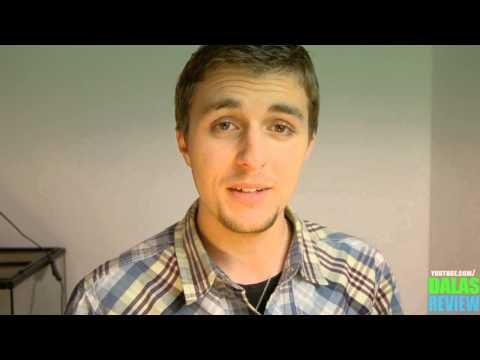 He Sido Denunciado Por Violencia De GÉnero. ¡prisión! (ganÉ El Juicio) video