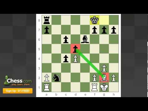 0 - Chess Video | Chess Strategy: How to Evaluate Positions - Part 1! - Chess & Mind Games