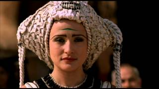 ROME - The Complete Series (Seasons 1&2)