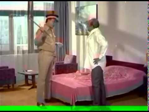 Koi Sehri Babu Dil Lehri video