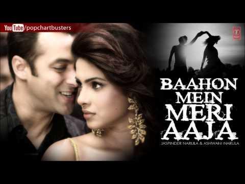 Bura Wo Manegi Full Song - Jaspinder Narula Ashwani Narula -...