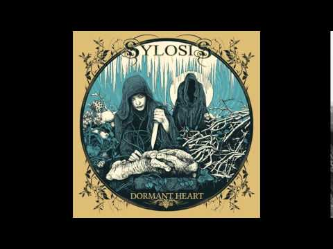 Sylosis - Where The Wolves Come To Die