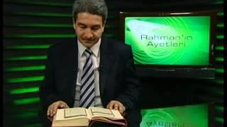 Abdullah İbnu Mektum olayı-kıyamet halleri