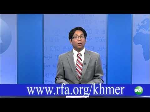 RFA Khmer Webcast-KHM-041213-FRI