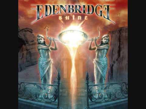 Edenbridge - October Sky