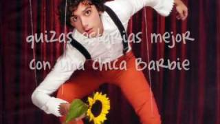 Watch Mika Toy Boy video