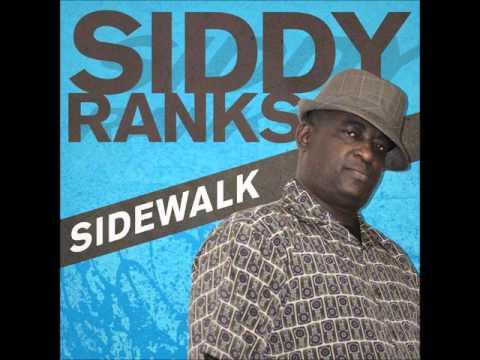Siddy Ranks - Sidewalk (Full Album)