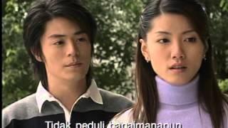 download lagu 100 % Senorita Twins Indonesian Subtitle Episode 25 gratis