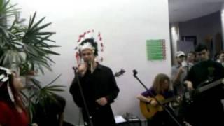 Vídeo 106 de Boi Caprichoso