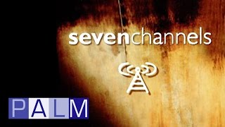 Watch Seven Channels Electric Voices video