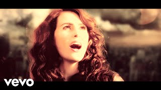 Клип Within Temptation - Whole World Is Watching ft. Dave Pirner