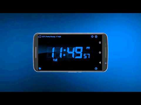 Alarm Clock for Me APK Cover