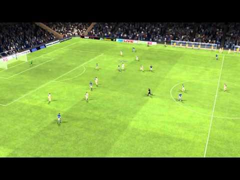 Schalke 1 - 1 FC Kobenhavn - Match Highlights