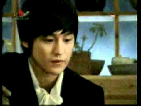 Boys Before Flowers 22(part.2 7) Indo Sub.flv video