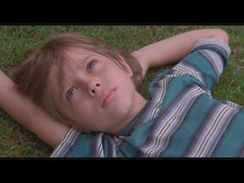 """Boyhood"", la última película de Richard Linklater - cinema"