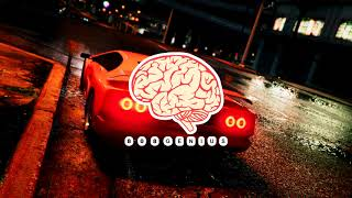Whippin Infernous | 808 Genius (Chill Trap Beat Instrumental 2018)