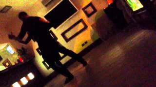 tango@tropical 26.02 (no me quieras matar corazón)