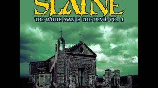 Watch Slaine Walk With The Devil video