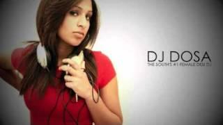 DJ Dosa Aankh Maare House Remix