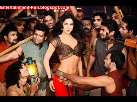 Shah ka Rutba Song - Agneepath 2011-Entertainment-Full.blogspot...
