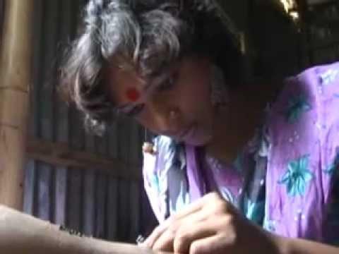 Los Hijra En Bangladesh Sufren Discriminación Y Luchan Contra La Marginación video