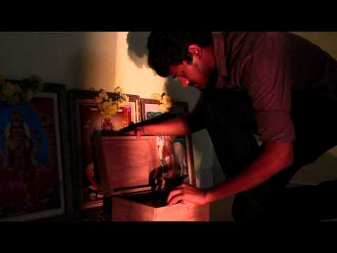 AAYUDHAM (Nov - 2010) - Short Film...