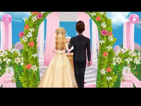 Coco Play jogos Casamento Coco Bell