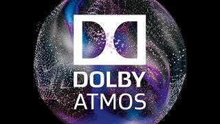 How to Flash Dolby Atmos digital surround any Android