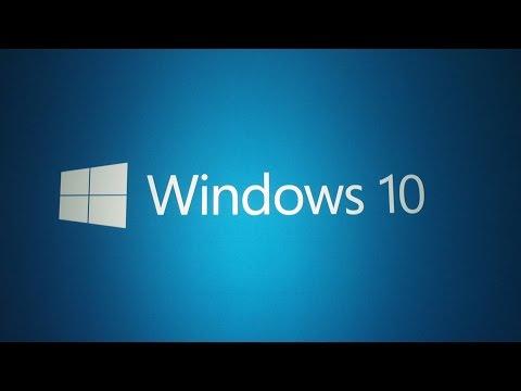 Does Windows 10 Make Microsoft Cool Again?