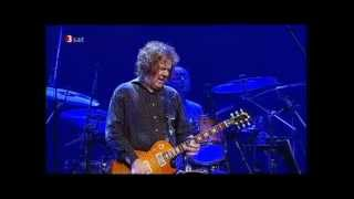Gary Moore 2008 Avo Session Still Got The Blues