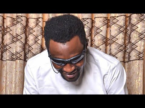 NURA M INUWA NEW VIDEO Songs 2018