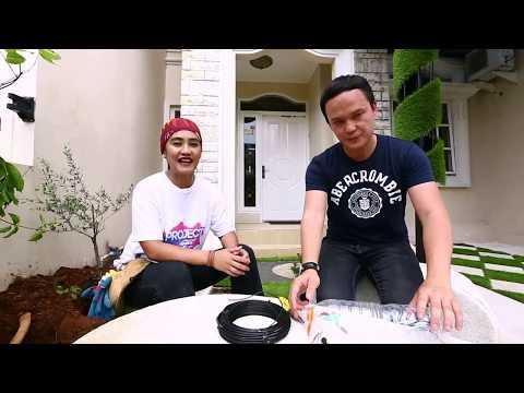 download lagu THE PROJECT - Taman Klasik Dan Indah 21/5/2017 Part 2 gratis