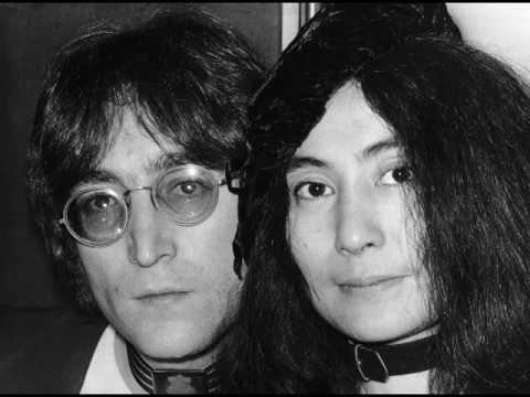 John Lennon Rolling Stone Interview John Lennon Last Rolling Stone