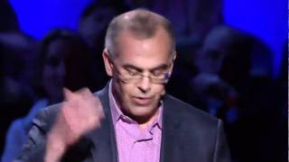 David Brooks  The social animal2.flv