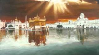 Dukh Bhanjani Sahib  Bhai Manjit Singh Ji