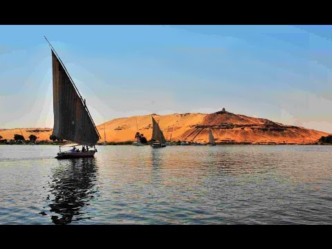 Ancient Egypt tour - Egypt travel