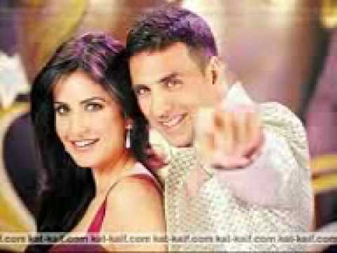 RISHTE NAATE-DE DANA DAN-FULL SONG.3gp