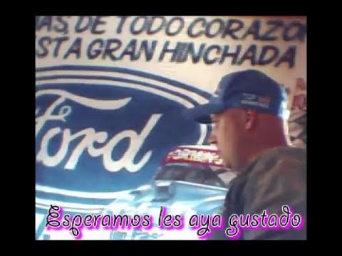 colas promotoras TC Argentina