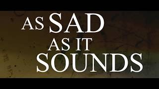 The Amity Affliction - This Could Be Heartbreak Lyrics Video