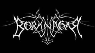Watch Borknagar The Dawn Of The End video