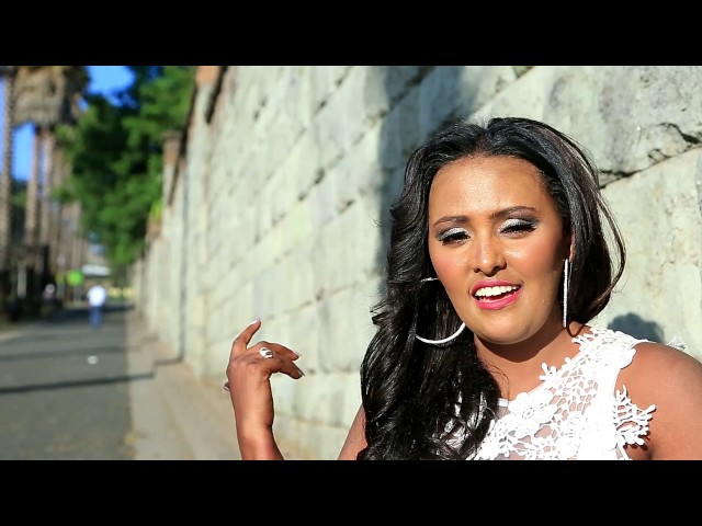 Seble Tekle - Kalen - New Ethiopian Music 2017(Official Video)