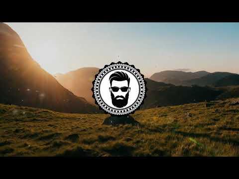 Andux Tiger (2018) - Arnold Bilip, Eldiz Mune & Bata Rods [Produced by Dj Manzin]