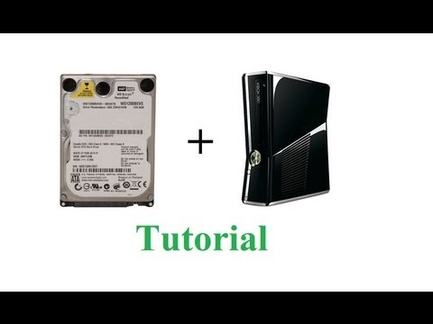 how to use d drive