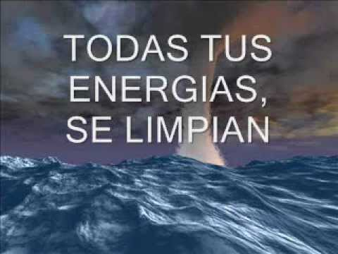 PURIFICANDO TU ENERGIA CON LOS ELEMENTOS.wmv maya333god Music Videos